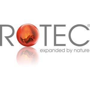 Rotec GmbH & KG - DIA33 Exclusive Business Partner