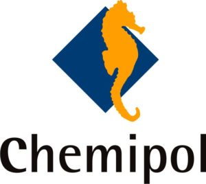 Chemipol S.R.L. - DIA33 Exclusive Business Partner