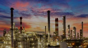 Know more About DIA33, a Chemical Distribution Company