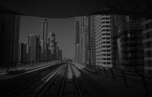 Contact DIA33 LLC - Dubai
