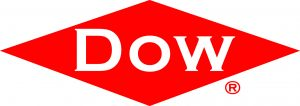 Dow Chemical GmbH - DIA33 Exclusive Business Partner