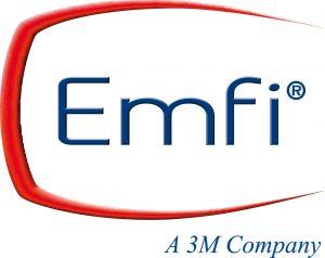 EMFI SAS - DIA33 Exclusive Business Partner