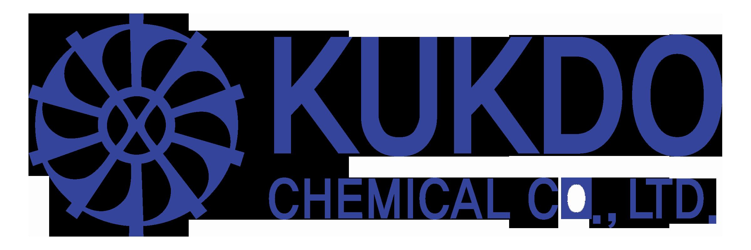 Kukdo Chemicals Co. Ltd.