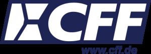 CFF GmbH & Co. KG - DIA33 Exclusive Business Partner