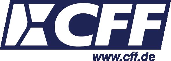 CFF GmbH & Co. KG