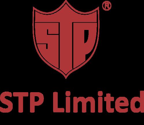 STP India Ltd.