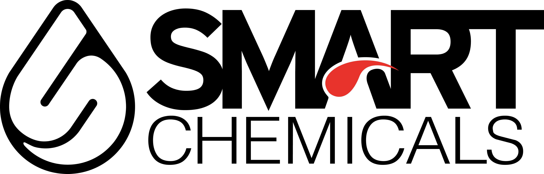 Smart Chemicals S.R.L.