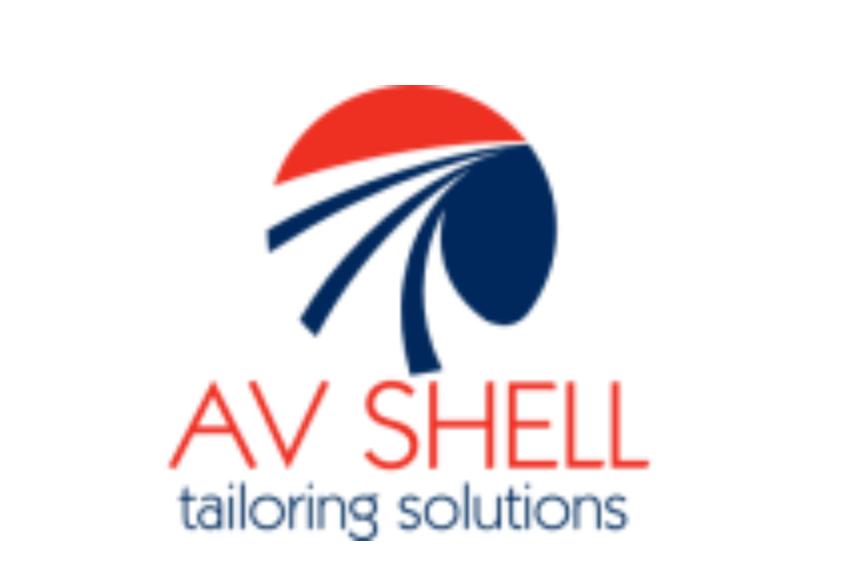 A.V.Shell India LLP