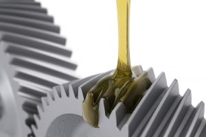 Chemical Products Distributor for Antioxidants for Lubricant