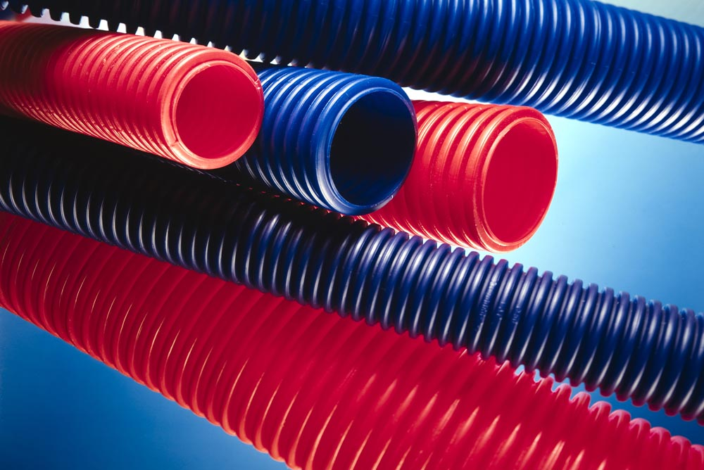 Plasticizers & Metal Stearates for Plastics