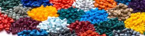 Chemical Products Distributor for Polymers for Plastics
