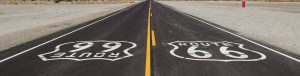 Chemical Products Distributor for Road Marking