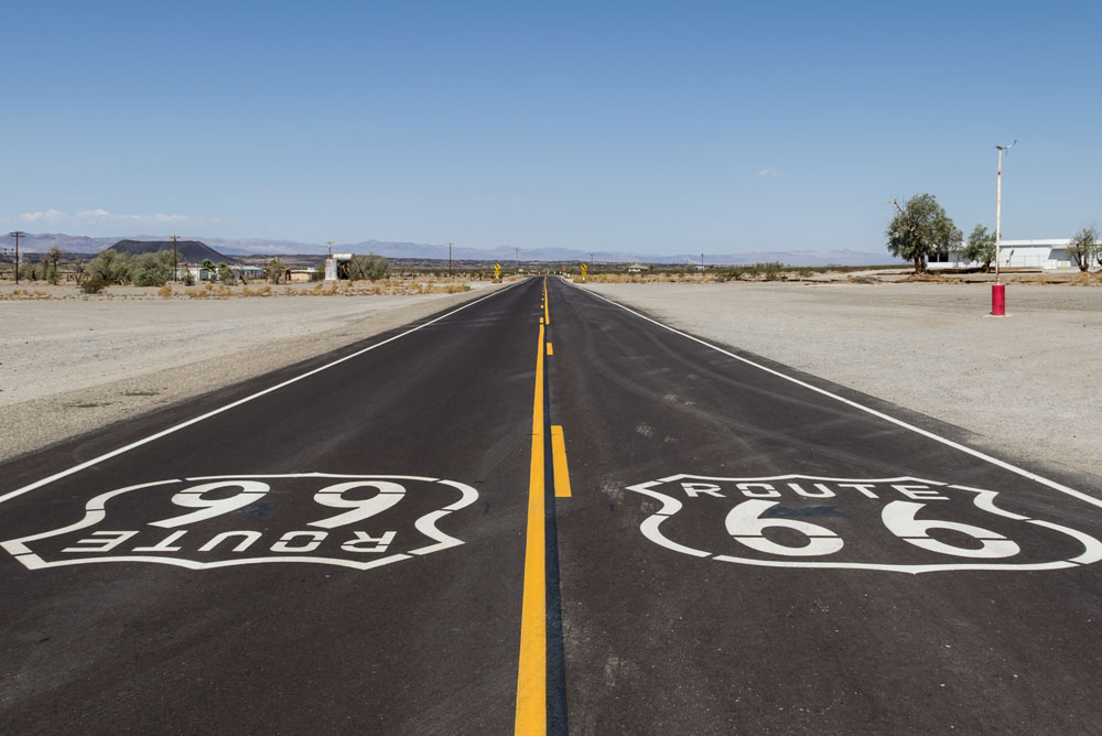 Road Marking Coatings