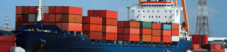 Bulk Shipments