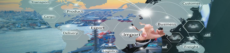Global Logistic