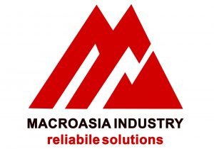 Macroasia Industry - DIA33 Exclusive Business Partners