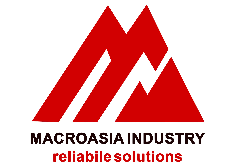 Macroasia Ind. Co. Ltd.