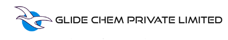 Glide Chem Private Limited