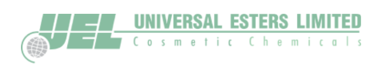 Universal Esters Limited