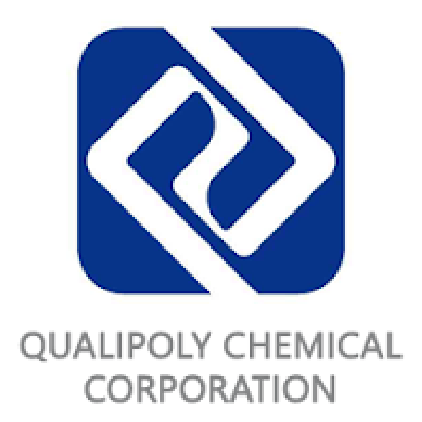 Qualipoly Chemical Corporations